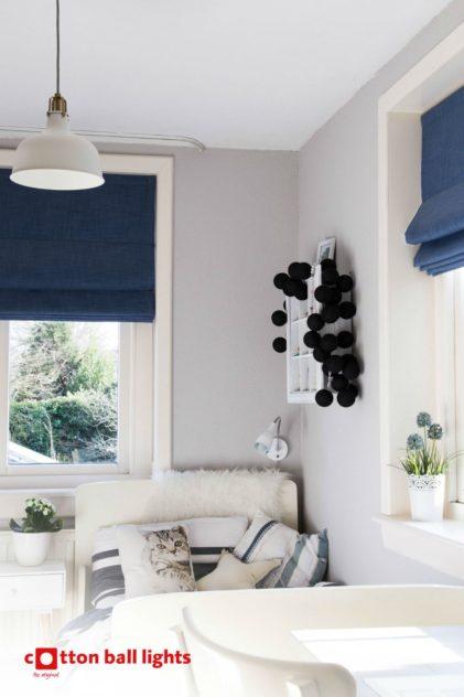 dekorativne lampice za dom