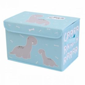 kutija za skladištenje brontosauer a little lovely company