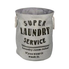 košara za rublje super laundry service hanksome hrvatska