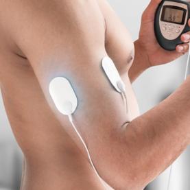 Elektronski stimulator mišića